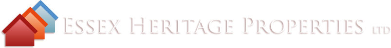 Essex Heritage Properties Ltd.